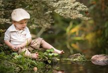 Bambini / Meraviglia delle meraviglie del creato.....peccato che poi crescono.....!