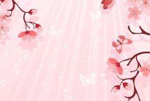 Wallpaper Flower For Iohone 7