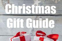 Christmas Gift Ideas for Kids 2017