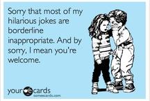 Ha Ha Funny!