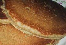 Dessert - Оладьи/ Сырники/ Панкейки/ Пончики/ Вафли / Оладьи/ Сырники/ Панкейки/ Пончики/ Вафли Pancake/ Waffles/ Cheesecake patties/ Donuts holes