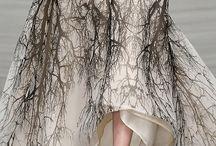 print/ textile