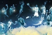 If You Don't Like That, You Don't Like NBA Basketball