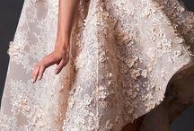 Neverland Dresses