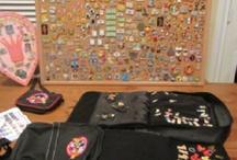 Products I Love / Geek stuff, Cool stuff any kind of GREAT stuff!! / by Mari Fernandez-Martinez