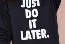 Funny T-Shirts / a collection of funny tees in different categoried. enjoy
