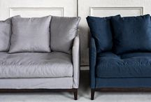 The Best Accent Chairs