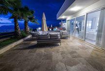Celebrity Villas / Holiday, Vacation, Summer deal