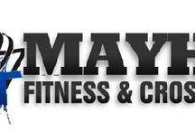 Mayhem Fitness and Cross Training