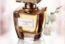 Zapachy Oriflame
