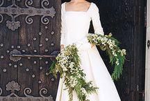 I Do Weddings / by Patricia England