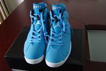 Authentic Air Jordan 6 Panton / Item No. : 177408 Sales Price: US$186.00 http://unboxbuy.ru/Authentic-Air-Jordan-6-Panton-016-p177408.html