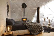 interior design / by Joanne Giannaris