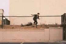 Go Skate! / Skateboarding