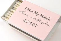 My Future Wedding Idea's♡