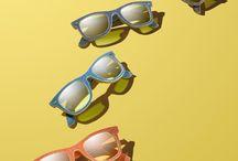 선글라스여름