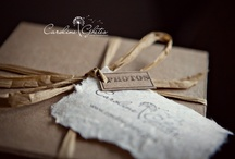 Packages to love