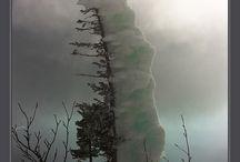 Siberia, Russia