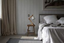 Nodi Bedrooms