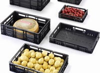 CBL-kratten / CBL kratten ook wel versfust genoemd worden gebruikt door producenten en supermarkten. Deze zijn verkrijgbaar via www.versfust.com