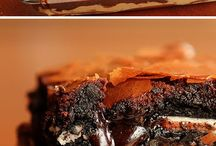delicious :P