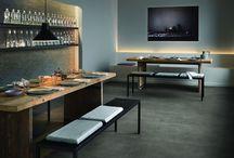 ARCHTILES brands agregator / ceramic tiles agregator    Refin   Ragno   Apavisa  Cotto d este   Appiani   Mutina  