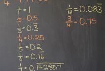 Math 4th