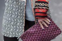 2015 Goyard Travel Bag Discount