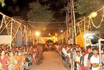 """Ganaraya Images 2015 / बोला """"गणपती बाप्पा मोरया....... मंगलमुर्ती मोरया..."""" http://ganaraya.com/"""