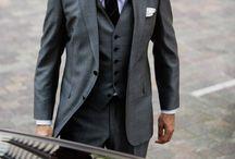 Suits i like