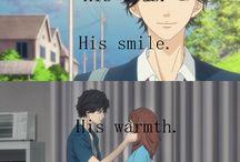 Anime xD ♥
