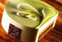 El Sabor del Caribe / El espacio ideal para un #Foodie como tu, dedicado para resaltar la gastronomía del Caribe.   Una oferta gastronómica inspirada en el Caribe te espera en nuestros restaurantes Columbus Al Forno, Mesón de Don Cristóbal, Fogón del Navegante y ERRE de Ramón Freixa.   www.hotellasamericas.com.co
