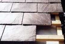 Lightweight building materials