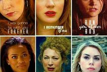 Doctor who❤️