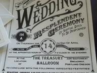 Bri SG Wedding