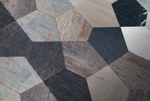 Inspiration Wooden floors etc.