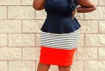 queenSize~clothes