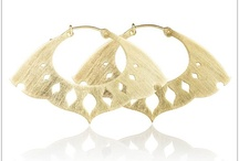 Jewellery - earings
