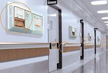 Design / Ideas on Antimicrobial Copper product design