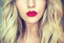 Perrie Edwards °®°