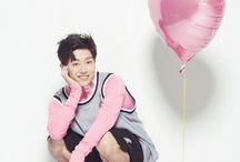 Taehyun-JBJ