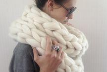 wool inspirations