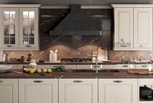 KITCHEN classical / Kitchen, Kitchen furniture classical, italian kitchens classical, мебель для кухни классика, кухня,