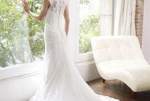 Wedding / by Lauren Mack