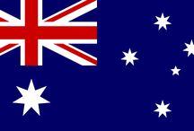 Certifying Documents Australia