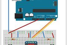 Arduino Technik