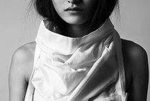 Daul Kim / by Bag Hag