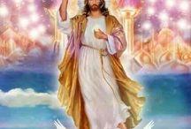Pán Ježíš Kristus