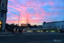 Copenhagen ❤️