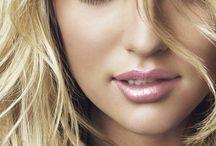 Victoria's secret maquillaje